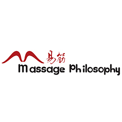 Massage Philosophy Logo